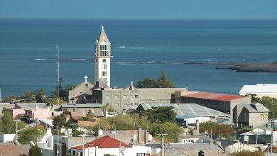 Photo of Puerto Deseado, Primera cuota del Deseado Protege será entregado esta semana.