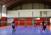 Photo of Río Gallegos, Copa Ciudad: Muy buena participación en las diversas disciplinas deportivas.