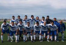Photo of Las Heras, Los clube  le pidieron al COE volver a las prácticas.