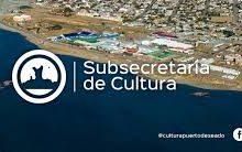 Photo of Puerto Deseado, Se reactiva la Cultura local con protocolos seguros.