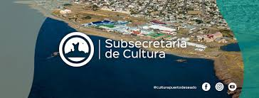Photo of Puerto Deseado, Se reactiva la Cultura local con protocolos seguros.