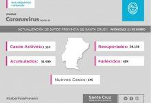 Photo of Saber para Prevenir, Informe Epidemiológico.