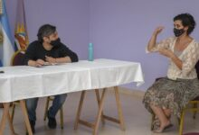 Photo of Plan Podestá: avanzan en propuestas teatrales durante febrero y marzo en localidades de Santa Cruz.