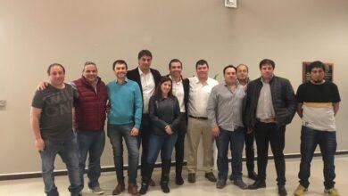 Photo of CAPROMISA «Es necesario màs compromiso de los gerentes que no viven en la zona».