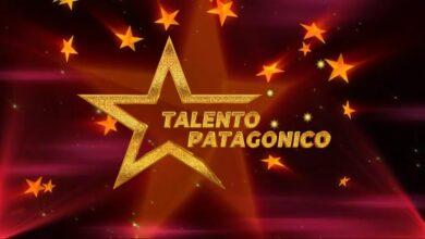 Photo of Gran lanzamiento de «Talento Patagónico».