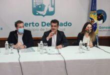 Photo of Puerto Deseado, Se construirán 64 nuevas viviendas y una red de gas.