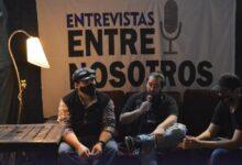 """Photo of Río Gallegos, """"Mutilagia"""" y """"Raje"""" invitados a Música en la Casa."""