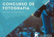 Photo of Los Antiguos Verde y Sustentable.