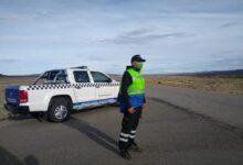 Photo of Seguridad Vial intensifica trabajos en época invernal.