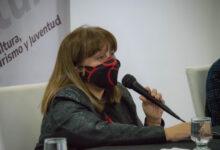 Photo of Caleta Olivia, Se viene un programa especial en la FM Municipio por el Día del Libro.