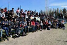 Photo of Los Antiguos,  Evaluativo de Epade/Araucanía 2021 en la localidad.