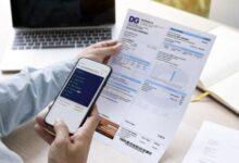 Photo of Distrigas S.A. ofrece facilidades de pago para la cancelación de facturas con deuda.