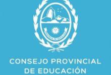 Photo of Abren convocatoria a becas para estudiantes terciarios y universitarios.